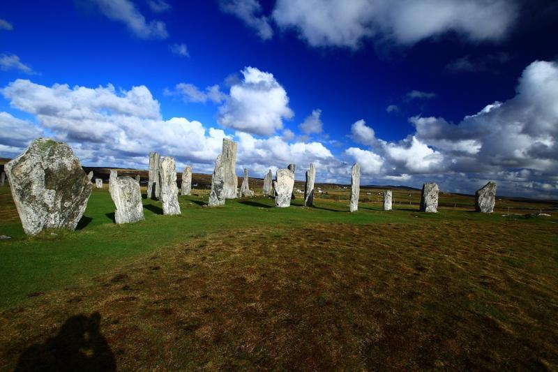 25lewis-standing-stones.jpg