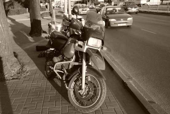 273-mototour364.jpg