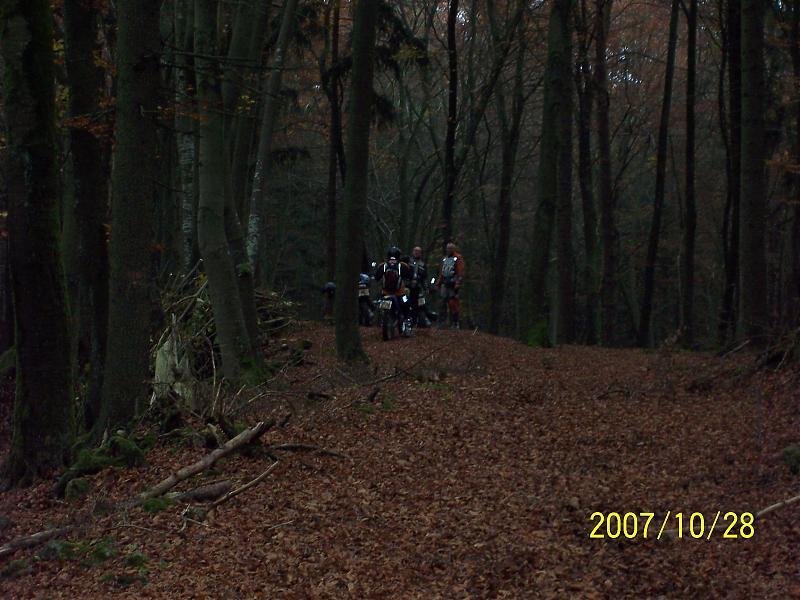 28.10.2007-sof-tendurotour-019.jpg