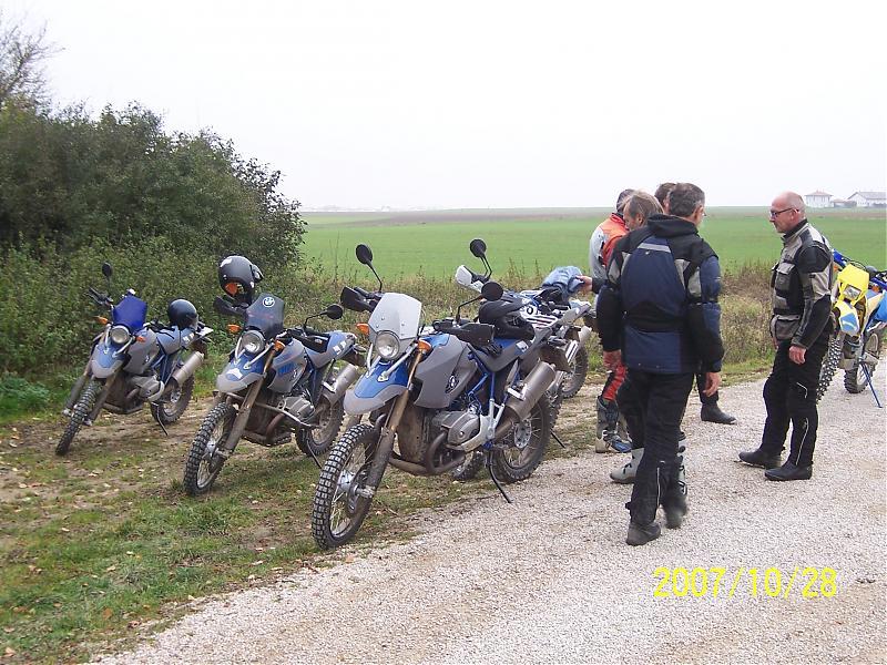 28.10.2007-sof-tendurotour-023.jpg