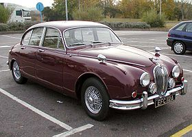 280px-Jaguar.3point4.750pix.jpg