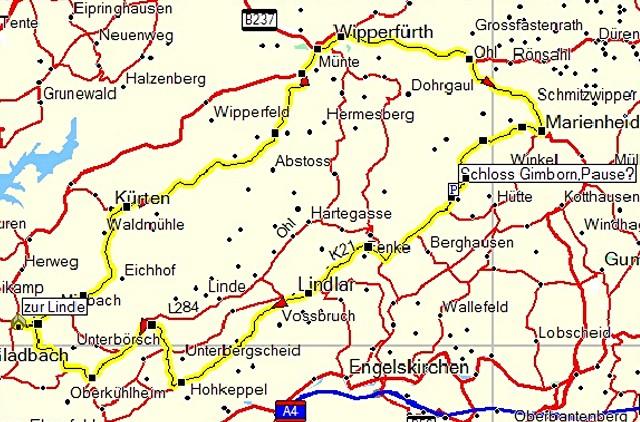 29.07.2005_einf_hrungsrunde_105.jpg