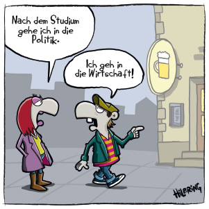 2_r_cartoon_politik.jpg