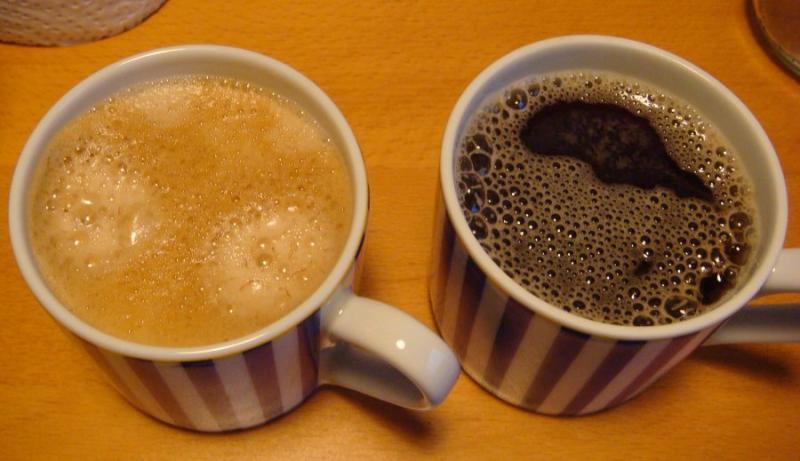 2_senseo_kaffee_aus_1_pad.jpg