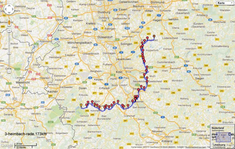 3-heimbach-rade-173km.jpg