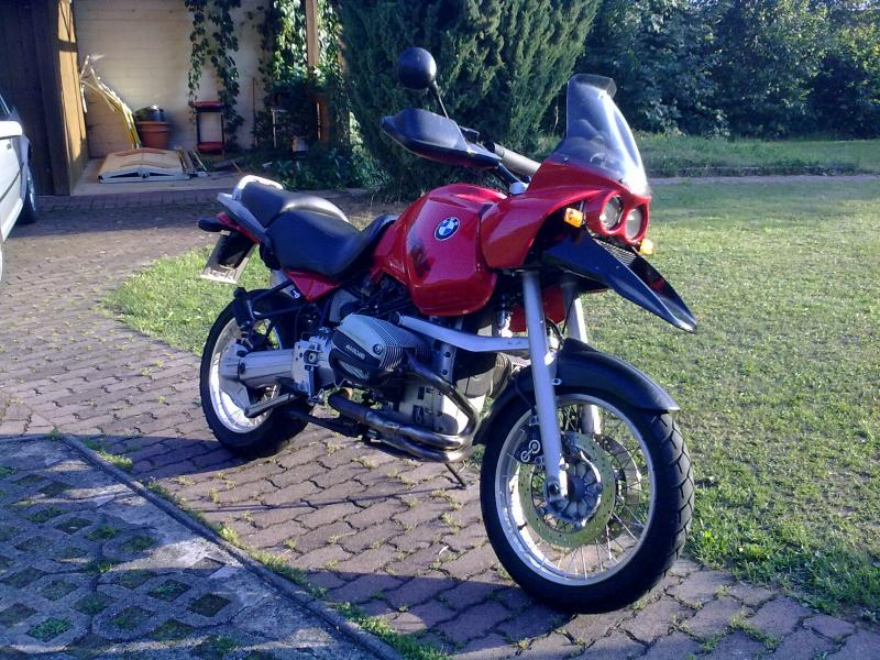 30062011682.jpg