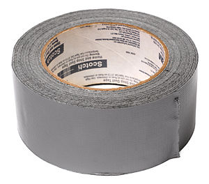 300px-duct-tape.jpg