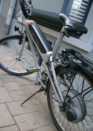 300px-hybridbicycle_2.jpg