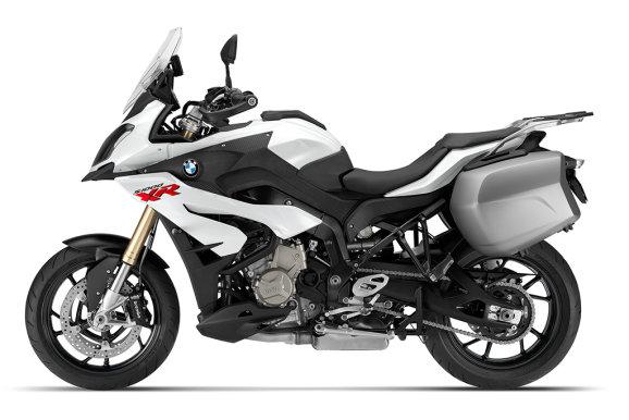 Klicke auf die Grafik für eine größere Ansicht  Name:370_BMW-S-1000-XR-Neuheit-2015_Eicma-2014_1024.jpg Hits:865 Größe:41,7 KB ID:145622