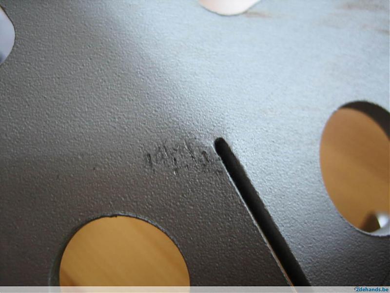 zylinderschutz bmw r 1200 gs von touratech. Black Bedroom Furniture Sets. Home Design Ideas
