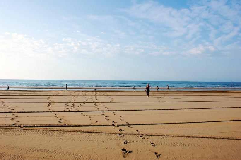 Name:  38. Strand und Meer.jpg Hits: 568 Gr��e:  54,0 KB