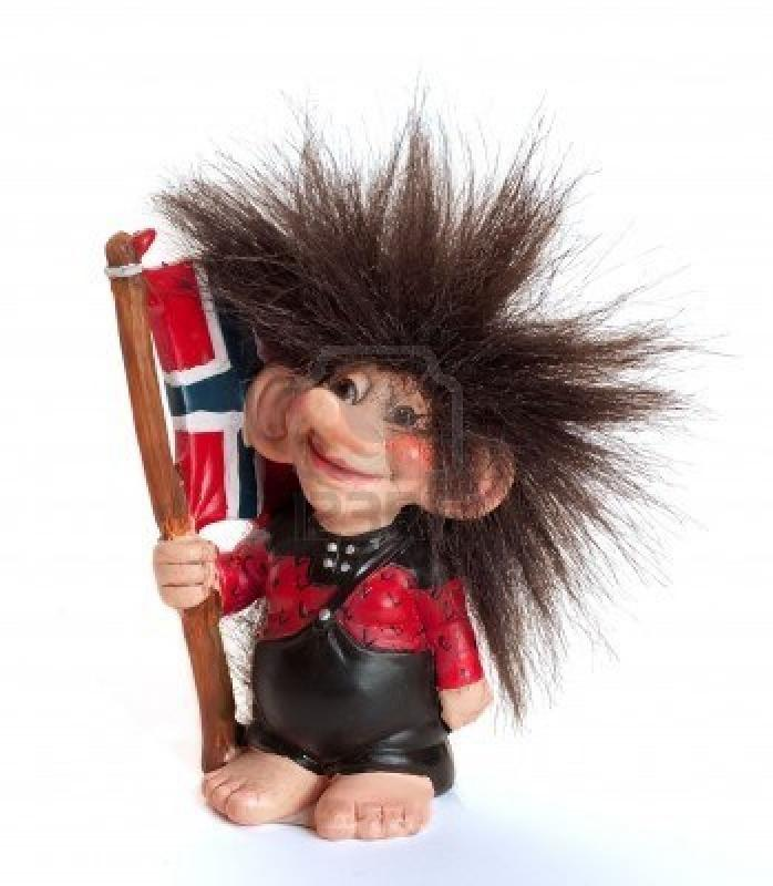 3909417-troll-mit-norwegische-flagge-isoliert-auf-den-weissen-hintergrund.jpg