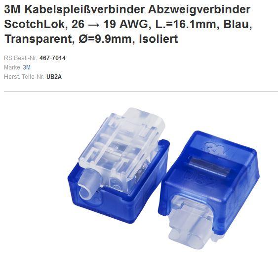 3m-ub2a-verbinder.jpg