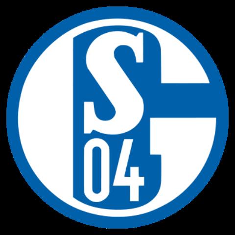 400px-fc_schalke_04_logo_svg.png