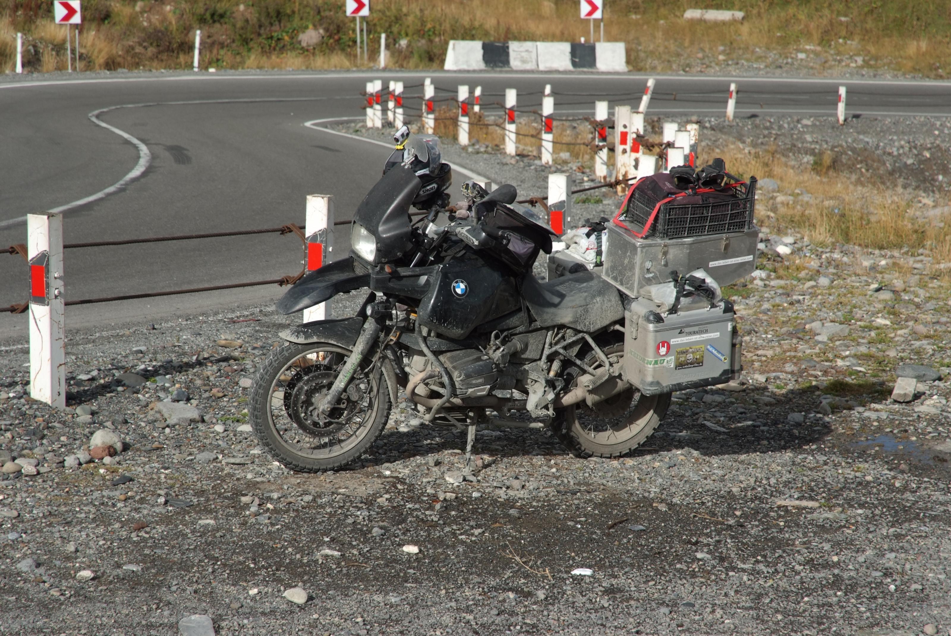 461-georgian-military-road.jpg