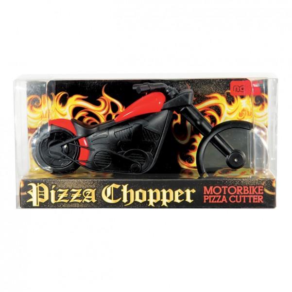 4865-733-pizzaschneider-2-0.jpg