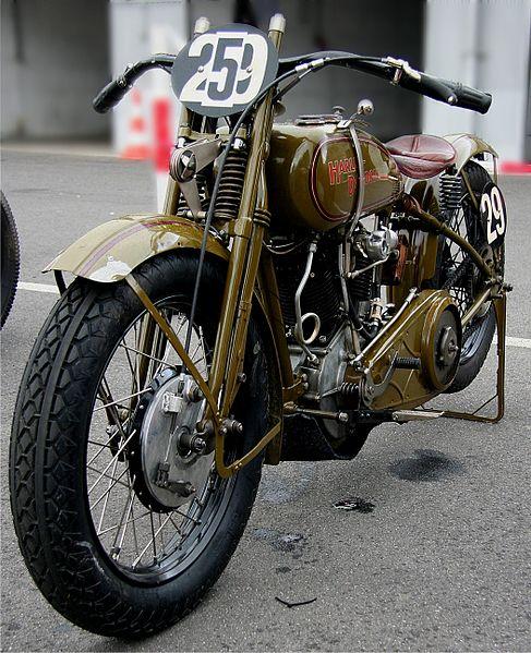 487px-harley-davidson_jdl-racer-_bj._1929-_1200_cm-.jpg