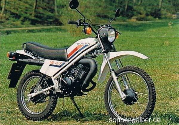 4_honda-mt8-1981-82.jpg