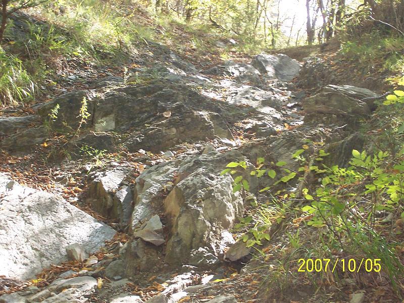 5.10.2007-apennin-mit-elmar-und-huub-049.jpg