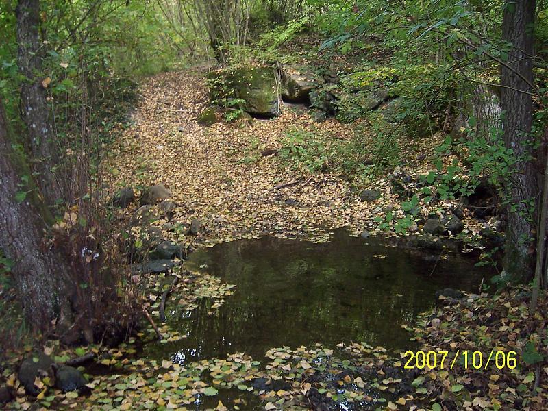 5.10.2007-apennin-mit-elmar-und-huub-051.jpg