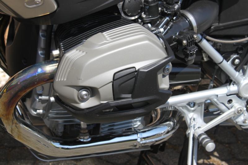 5-zylinderschutz.jpg