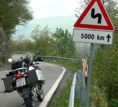 5000-km.jpg