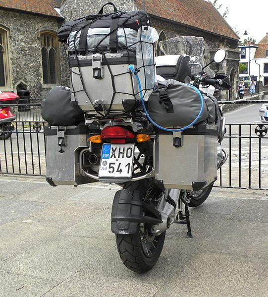 541px-bmw_r1200gs_fully_kitted.jpg