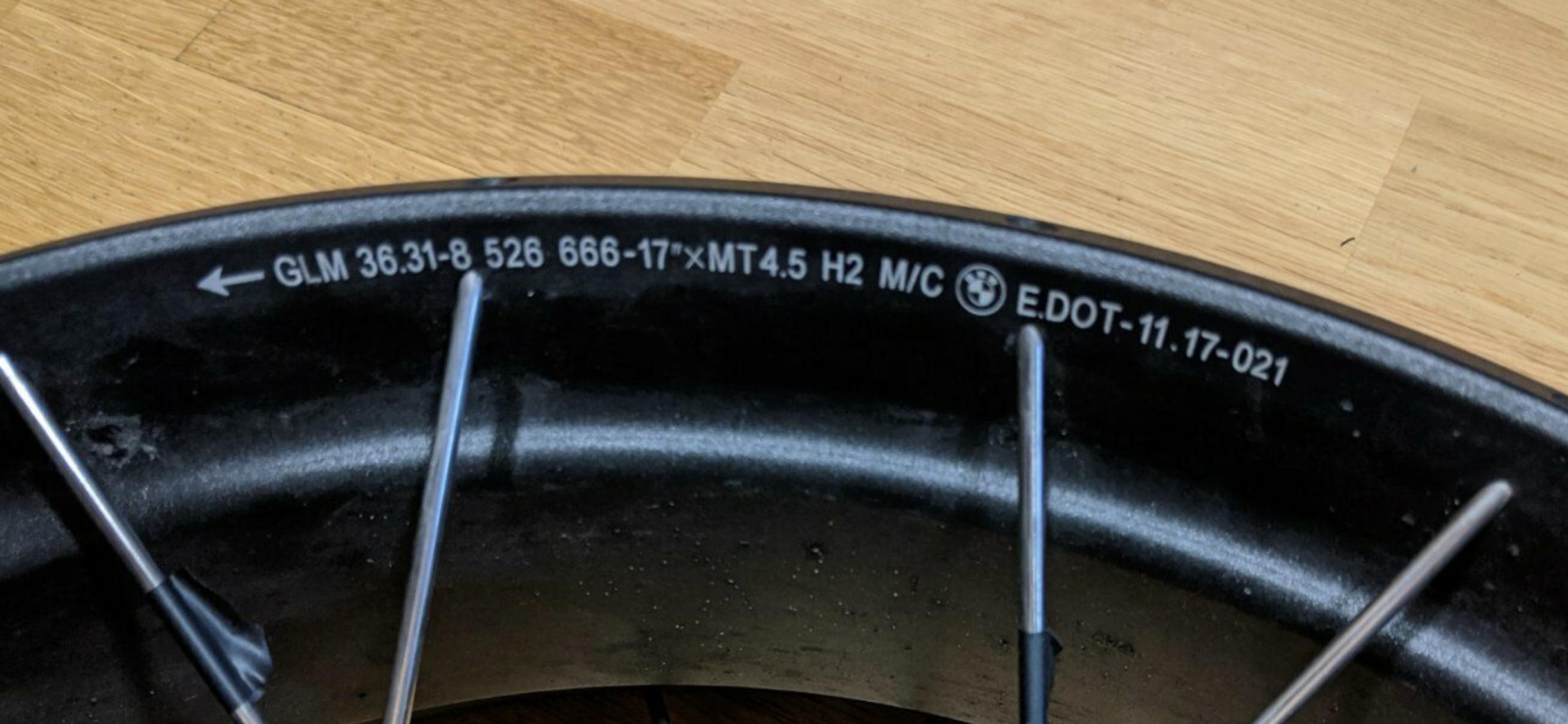 56BCBFB3-FB5C-4FC7-989C-897980CAEF87.png