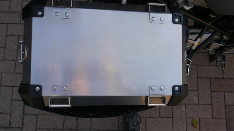 5_rp-gs-64-koffer-rechts_1.jpg