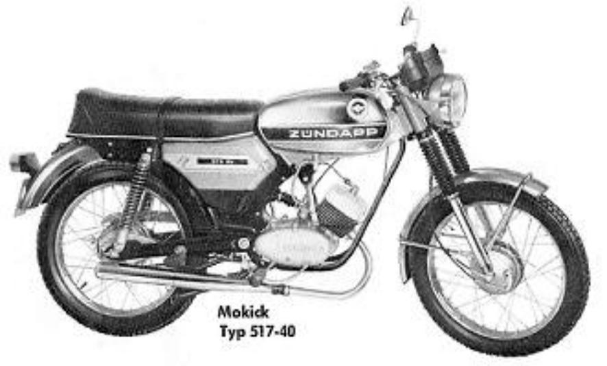 5_z-ndapp-gts-50-1982.jpg