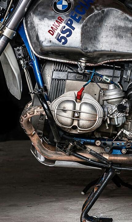 5Special-BMW-R100GS-PARIS-DAKAR-00-1.jpg