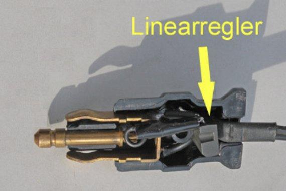 5v-stecker.jpg