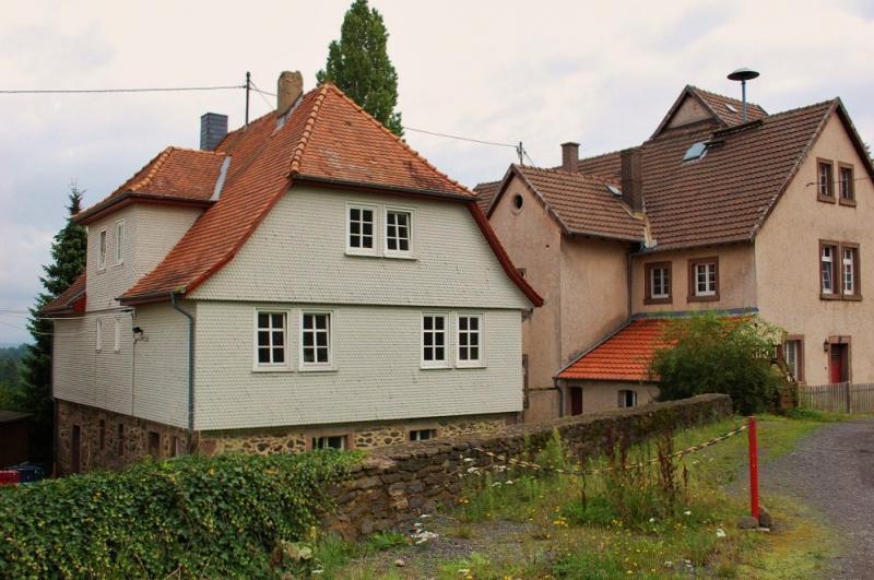 Name:  6 Typische Bauweise im Vogelsberg.jpg Hits: 360 Größe:  75,8 KB