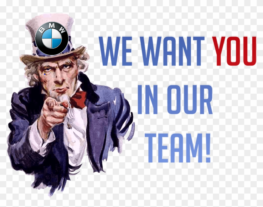 623-6234203_uncle-sam-i-want-you-hd-png-download.jpg.png