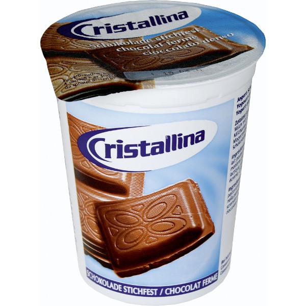 6432_cristallina_chocolat_175g.jpg-ccv.jpg