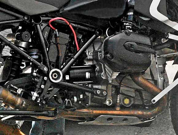 647_bmw-r1250gs-lc_motor.jpg
