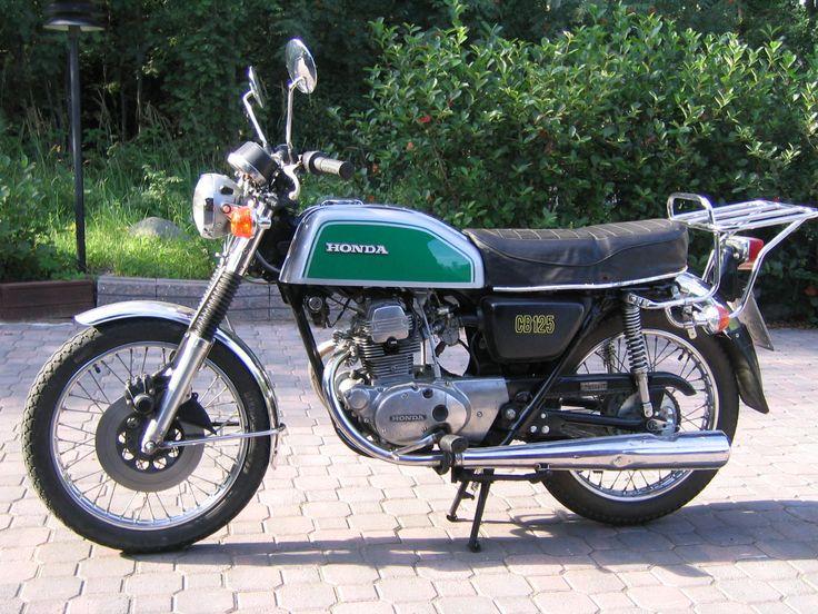 6_honda-cb125-1983.jpg