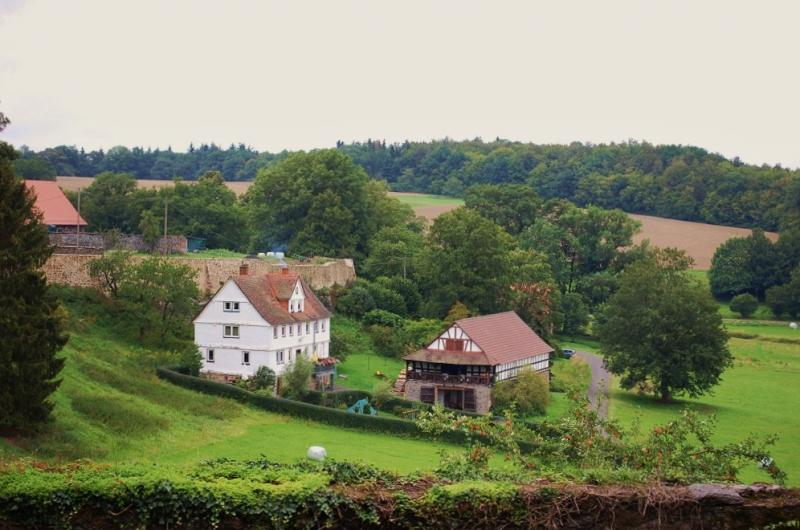 Name:  7 Vogelsberg Idylle.jpg Hits: 353 Größe:  67,4 KB