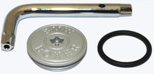 71607696117_security_oil_filler_cap.jpg