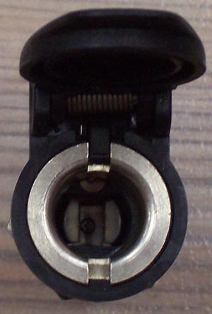 7717d1212317099-bmw-steckdose-12v-motorradsteckdose_oben.jpg