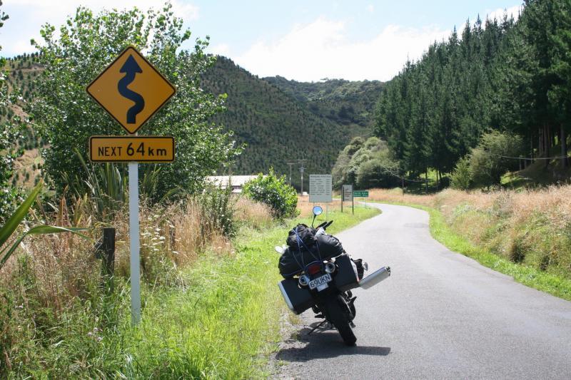 781-whanganui-river-road.jpg