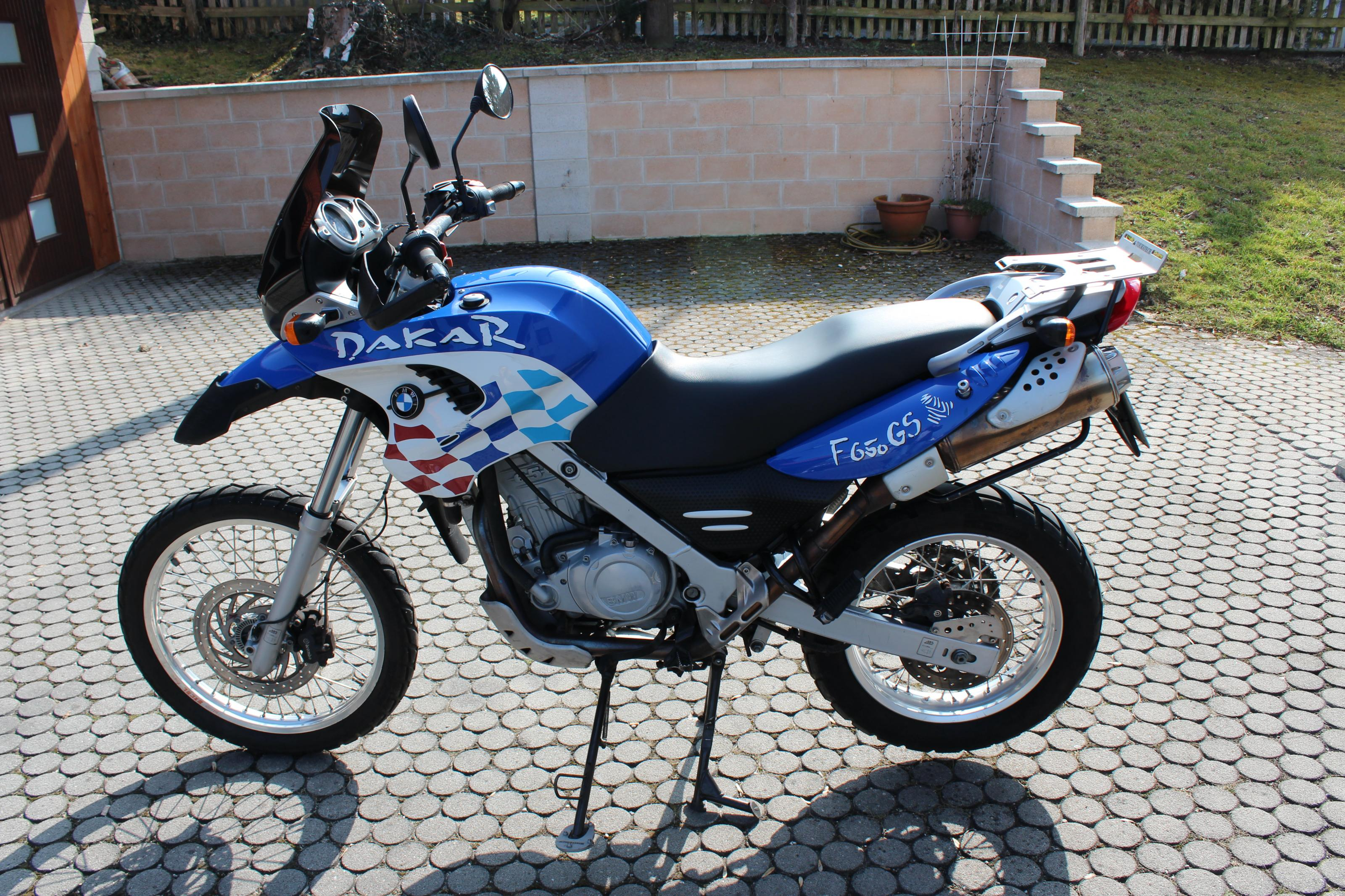 bmw f 650 gs forum   28 images   bmw f650gs, for sale 2004 bmw