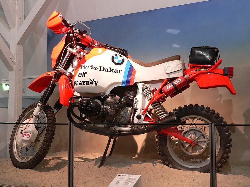 800px-zweiradmuseumnsu_bmw_paris_dakar.jpg