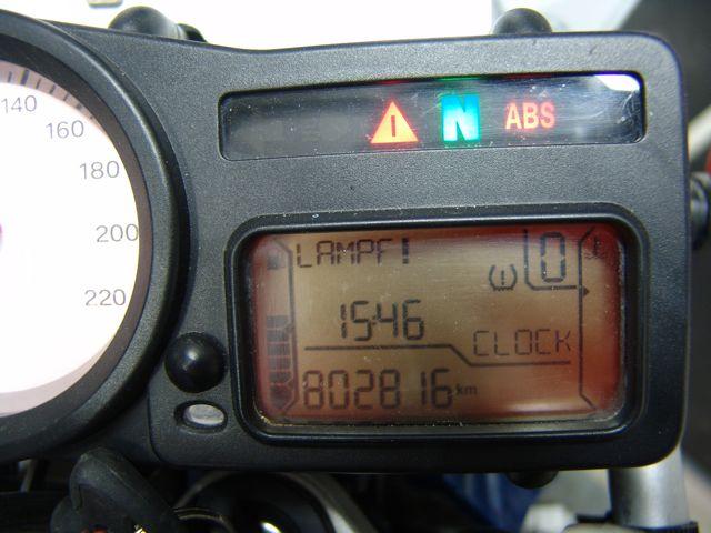 802816.jpg