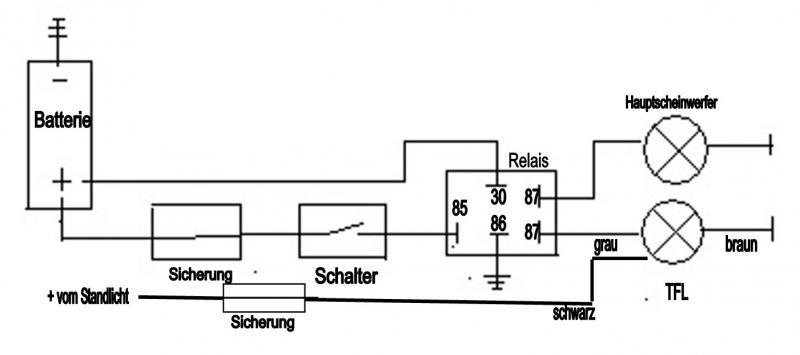 86073-wer-hat-led-tagfahrlichter-verbaut-schaltplan-tfl.jpg