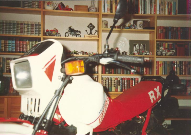 87-hirschstr-04.jpg