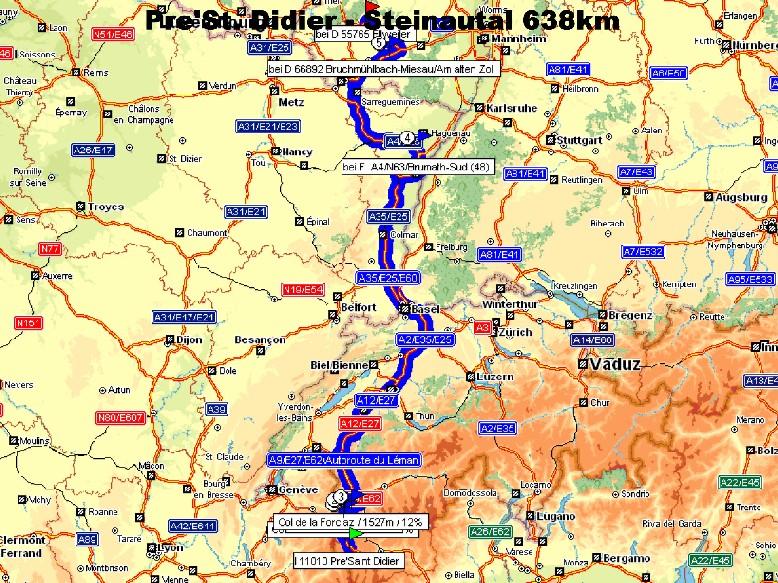 9.-rueckfahrt-26.06.06.jpg