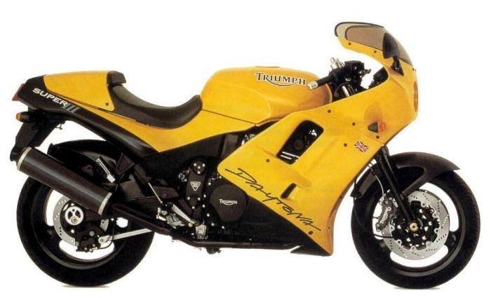 900-daytona-super-3-1994-700px.jpg