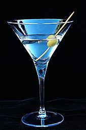 9527-small-martini-cocktail-1-.jpg
