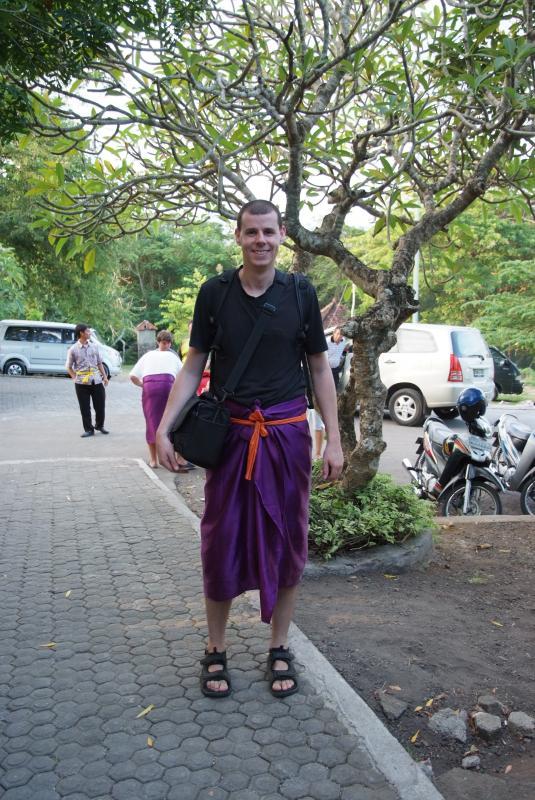 956-ulu-watu-tempel.jpg